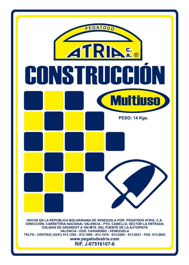 <h5>Multiuso Atria</h5>