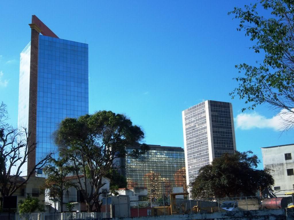 <h5>Torre Leonardo Da Vinci</h5>
