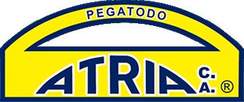 Pegatodo Atria c.a.